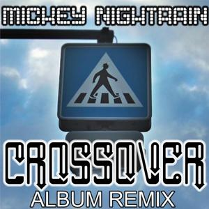 Crossover - Album Mix