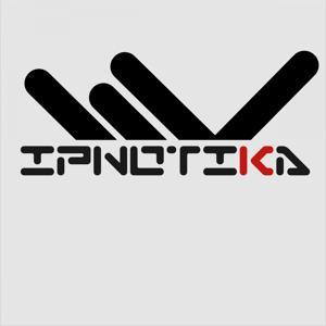 Payback - Zatox Mix (single)