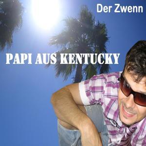 Papi aus Kentucky