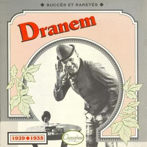 1929-1935