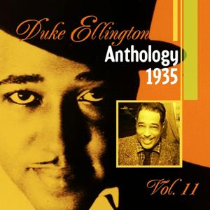 The Duke Ellington Anthology, Vol. 11 (1935)