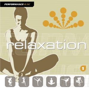 Performance Music (Relaxation)