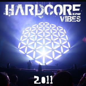 Hardcore Vibes 2011