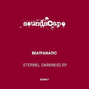 Eternal Darkness EP