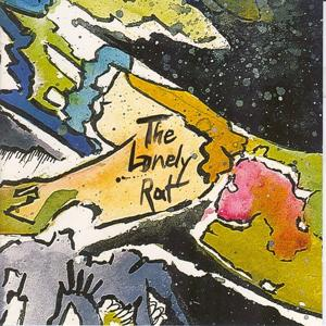 The Lonely Rat