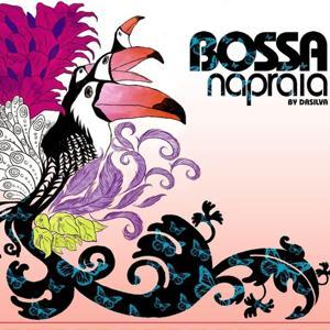 Bossa Napraia