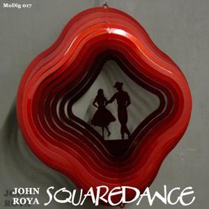 Squaredance