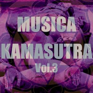 Musica kamasutra, vol. 3