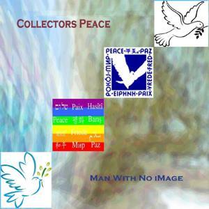 Collectors Peace