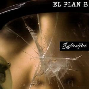 El Plan B (OST)