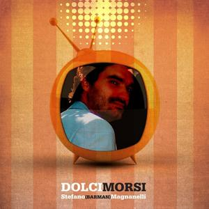 Dolci Morsi
