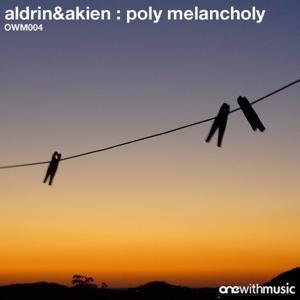 Poly Melancholy