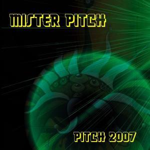 Mister Pitch