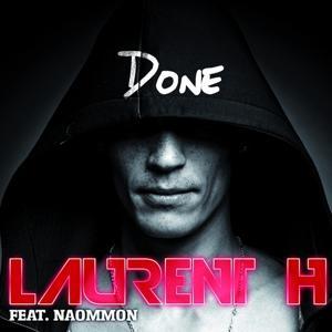 Done (Radio Edit)