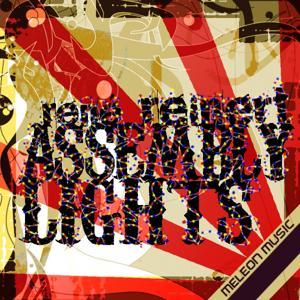Assembly Lights