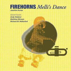 Mellis Dance
