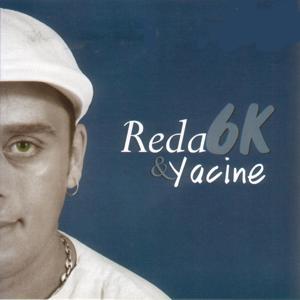 & Yacine