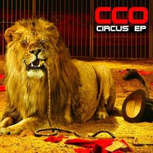 Circus - EP