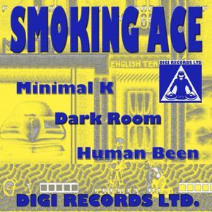 Smoking Ace (Electro Minimal House)