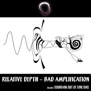 Bad Amplification