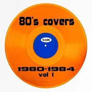 Eighties Covers 80-84 vol1