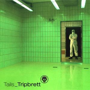 Tripbrett EP