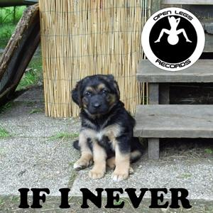 If I Never
