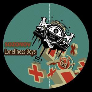 Loneliness Boys
