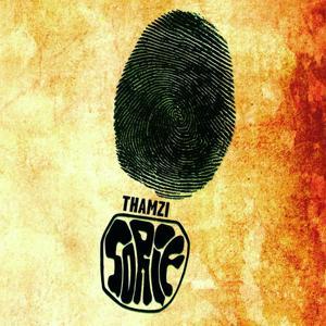 Thamzi