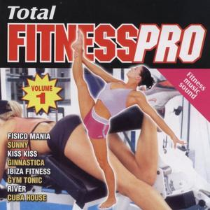 Total Fitness Pro Volume 1