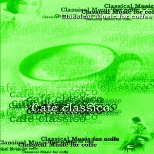 Café Classico