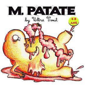 M. Patate