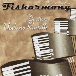 Fisorchestra Fisharmony