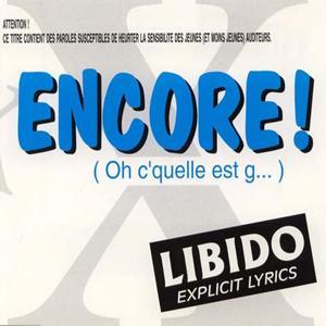 Encore! (Oh C'Quelle Est G...)