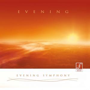 Evening Symphony (Abendstimmung)