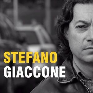 Stefano Giaccone
