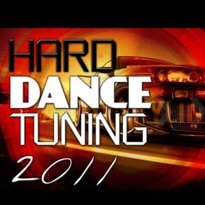 Hard Dance Tuning 2011