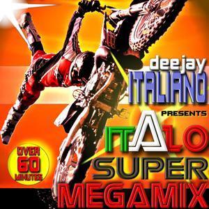Italo Supermix