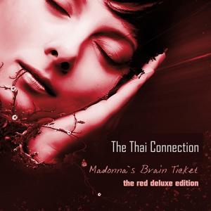 Madonnas Brainticket