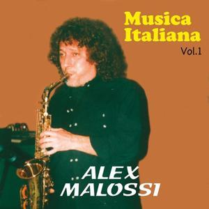 Musica italiana, vol.1