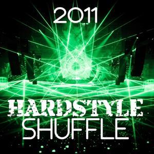 Hardstyle Shuffle 2011