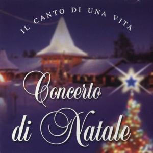 Il Canto Di Una - Concerto Di Natale