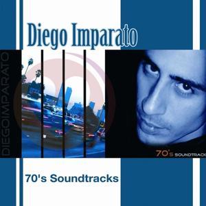 70's Soundtracks
