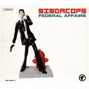 Federal Affairs