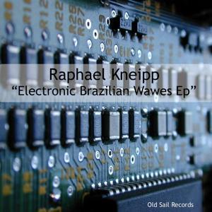 Electronic brazilian wawes EP