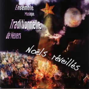 Noels Reveilles