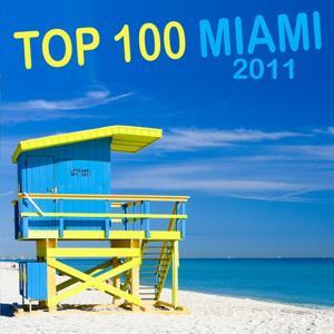 Top 100 Miami 2011