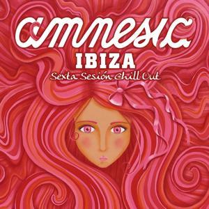 Amnesia Ibiza Sexta Session Chill Out