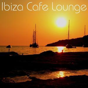 Ibiza Cafe Lounge