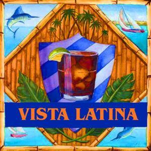 Vista Latina